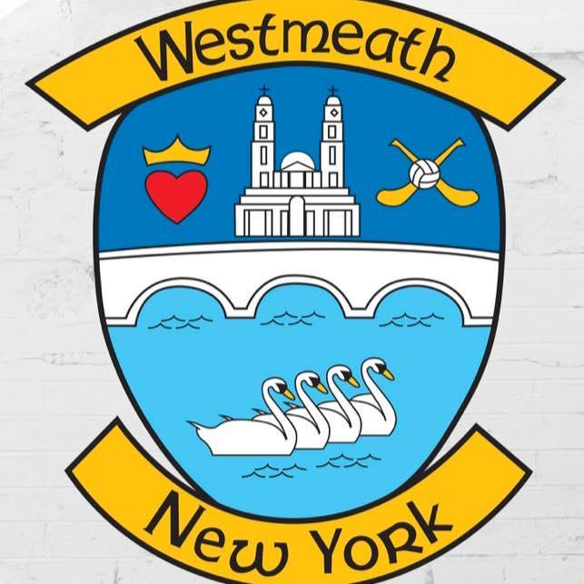 Westmeath Hurling and Football Club New York