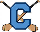 The Citadel Hurling Club