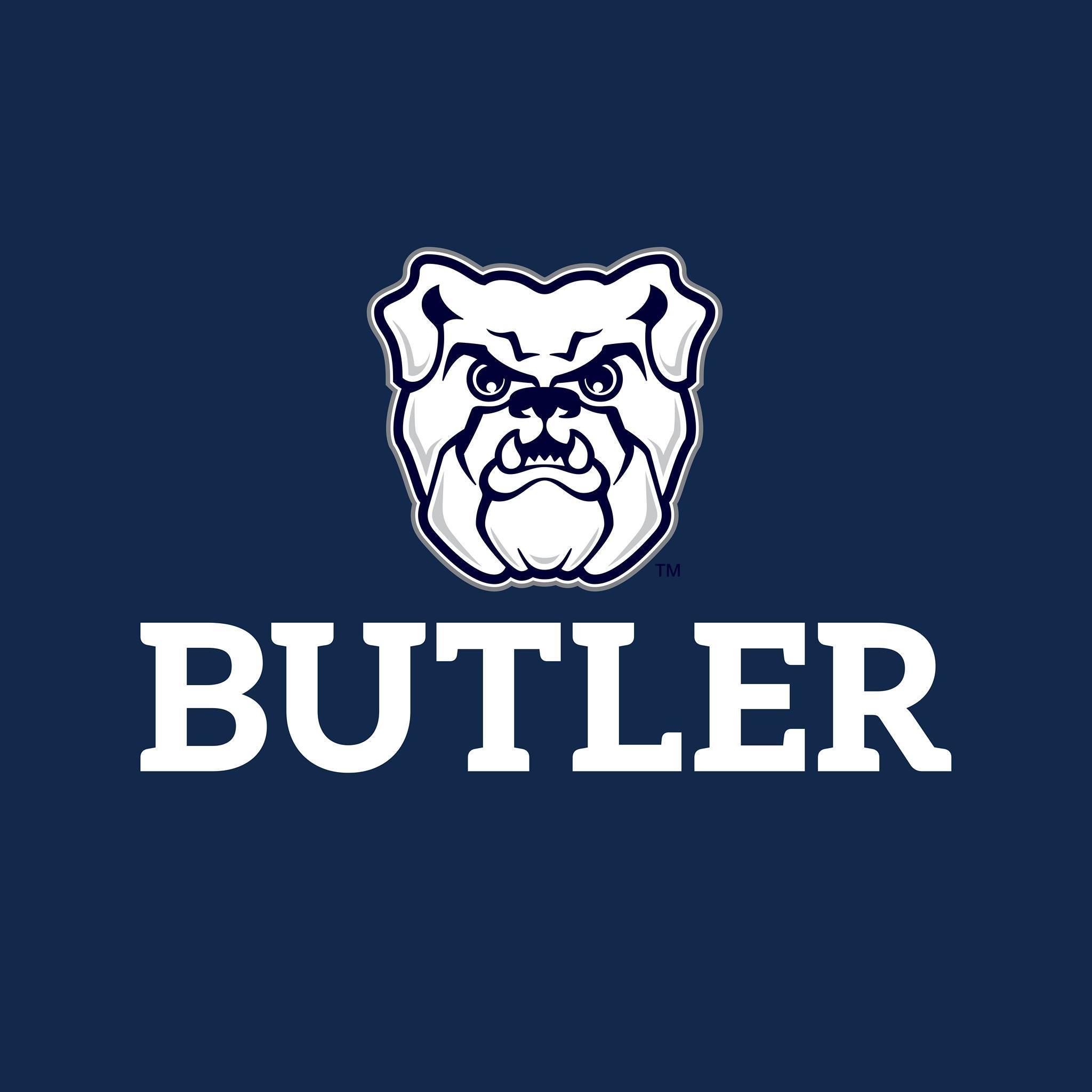 Butler University Hurling Club