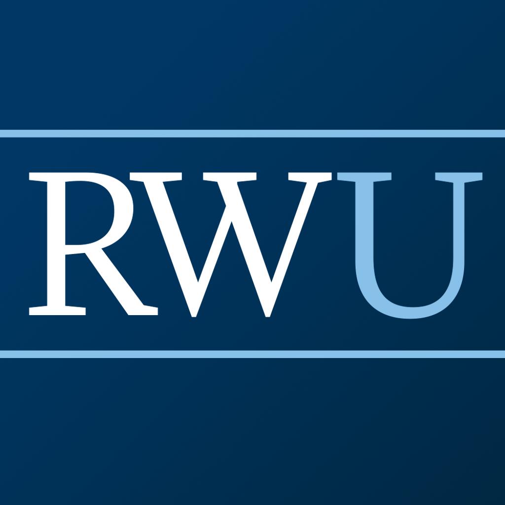 Roger Williams University Hurling Club