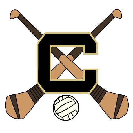 University of Colorado - Boulder Hurling