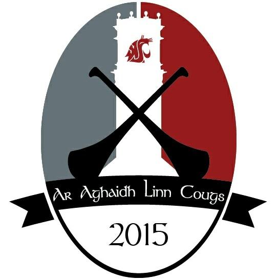 Washington State University Hurling Club