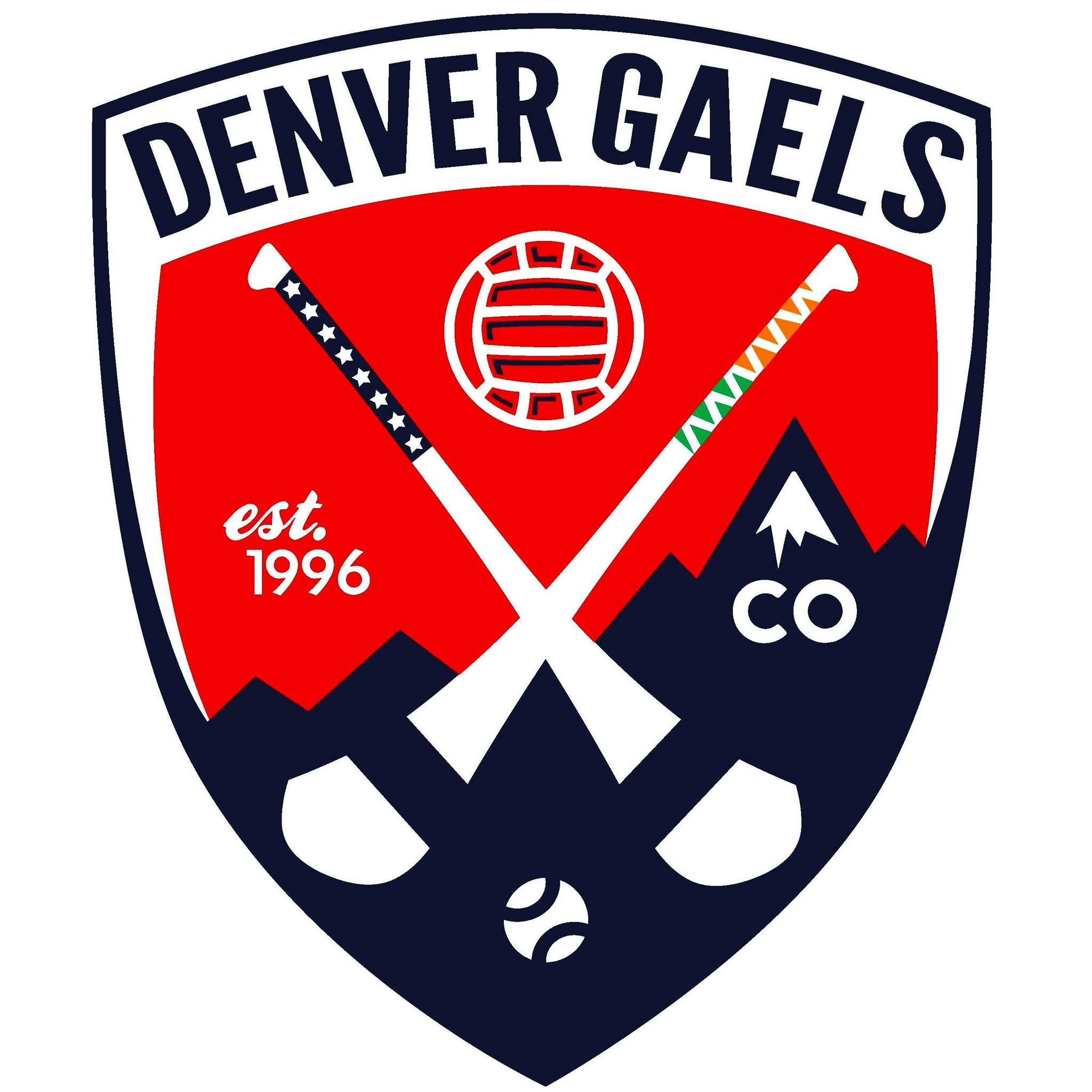 Denver Gaels Hurling Club