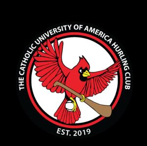 CUA Hurling Club - Catholic University of America, Washington DC, USA