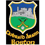 Tipperary Boston Hurling Club