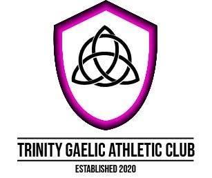 Trinity Gaelic Athletic Club Wisconsin
