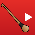 Group logo of Hurling YouTubers